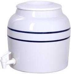 Misa ceramiczna