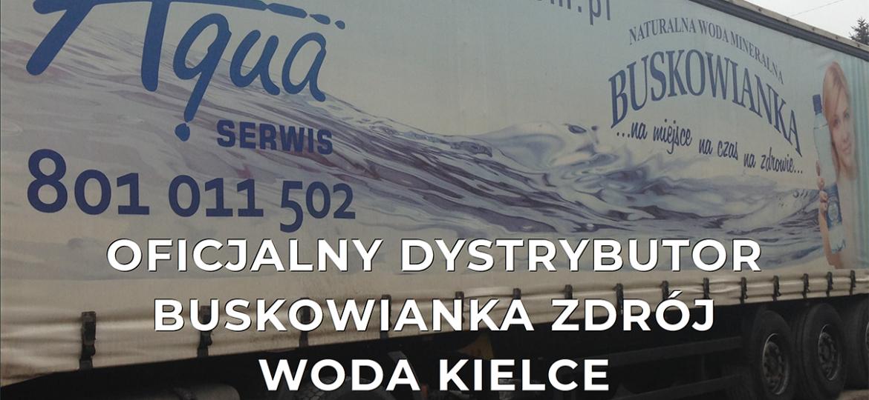 kampania-reklamowa-woda-kielce